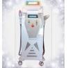 China 2000W Skin Liftting Fractional RF IPL Laser Machine , Promotion Opt IPL Machine wholesale