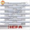 China Mosaic Tile wholesale