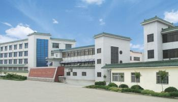 Technologie Cie., Ltd de bonne volonté de Shenzhen