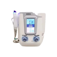 norme ce liquide pour hydro fx table top diamond glow 12en 1spa20 skinbooster h2o hydrafacial with led