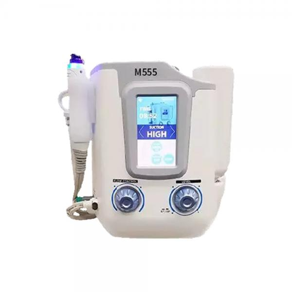 Quality norme ce liquide pour hydro fx table top diamond glow 12en 1spa20 skinbooster h2o hydrafacial with led for sale