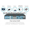 China Equipo del PC y de EOC NVR, sistema de las cámaras IP NVR del PC y de EOC wholesale