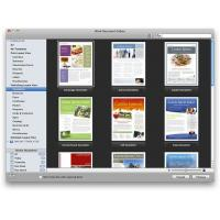 Buy cheap Web App Support Office For Mac Home And Student 2011 Key Card 1PC / 1User from wholesalers
