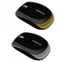 China 5 button logitech  v270  bluetooth laser mouse pc mice reviews for notebooks wholesale