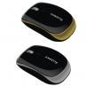 China Resolution 1000 dpi Ergonomic bluetooth cordless wireless USB 2.0 notebook mouse wholesale
