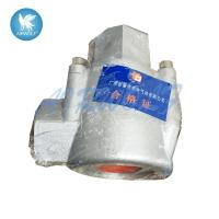Quality KP-L25 Pneumatic valve G1 customized pneumatic type normal standard size for sale