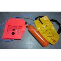 Solas Emergency Escape Breathing Device EEBD
