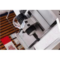 China 3040 cnc router with rotary mini cnc for sale on sale