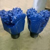 China 444.5mm tci Tricone Drill Bits wholesale