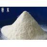 China Natural Oral Raw Steroid Hormone Powder Vardenafil 224785-91-5 wholesale