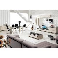 Buy cheap sell high glossy coffee table,#A-131,TV cabinet,#B-131 from wholesalers