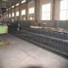 China Rubber Belt wholesale