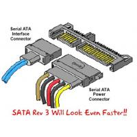 esata to sata cable extension male to female 12&20in