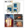 Energy-saving Induction Heating Machine IGBT controlled to Hardening