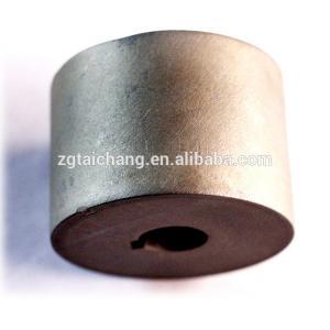 China Price of silicon carbide nonstandard parts mitsubishi on sale