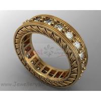 Jewelry Design Images
