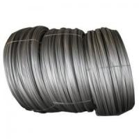 China 304 Stainless Steel Nail Wire 0.8-15mm For Construction Industrial Use on sale