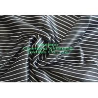 Buy cheap 50D*75D Satin Printing fabric from wholesalers
