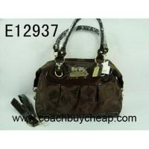 China Discount Coach  Handbags wholesale