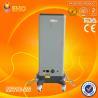 China rf fractional micro needle skin tightening face lifting machine wholesale