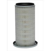 China High Efficiency High flow Mann Air Filter Elements For Mitsubishi ME033717 wholesale