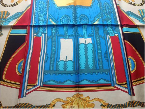 burberry silk scarf outlet  100% silk scarf
