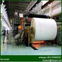 China coated C1S C2S Gloss Art Paper Manufactures wholesale