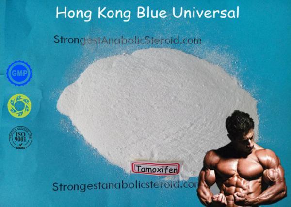 legit steroid suppliers canada