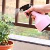 China 淡いピンクか青いスプレーヤーの使用園芸植物の付属品PPおよび淡いピンクのポリ塩化ビニール材料または淡いブルーの11x21cm 0.07kg wholesale