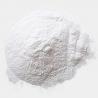 China Probucol Sex Steroid Hormones Anti Hyperlipidemic Pharmaceutical Raw Materials CAS 23288-49-5 wholesale