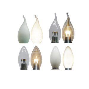 light bulb sockets images. Black Bedroom Furniture Sets. Home Design Ideas