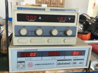 Changzhou Leili Vehicle Parts Co., Ltd