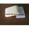 Fold Cohesive Elastic Bandage Non-Sticky To Hair PU
