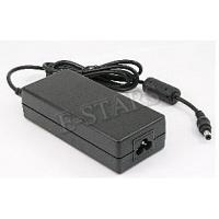 China acer Laptop notebook desktop power adapter charger with IEC-320 C6 wholesale