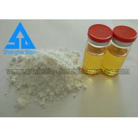 Anomass 400 Raw Anabolic Steroid Powders Bodybuilding Muscle Building