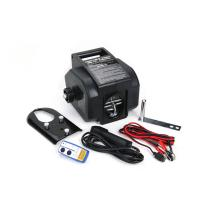 China 12v Mini Electric Boat Winch with CE wholesale