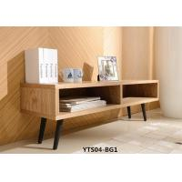 China China Company Bed Furniture TV Table Lesiure Furniture Cheap Price (YTS04-BG1) wholesale