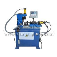 China Pipe Notching Machine wholesale