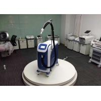 painless treatment -20℃ - -4℃ 900W Skin Cooling Machine device
