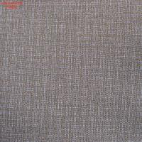 F4076 100%P cationic fabric with two tone effect