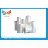China Food Grade Blow Soft PVC Shrink Film, Plastic Heat Shrink Wrap For Bottles wholesale