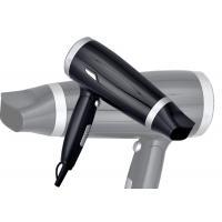 Gorgeous Design Dual Voltage Professional Hair Dryer Folding Handle