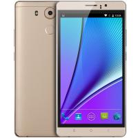 """2016 big touch screen 6.0"""" Android 5.1 Unlocked Smartphone 3G/GSM GPS IPS Cellphone"""