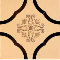 Different Type Embroid Interior Decorative Wall Panels For Cinema / Studios