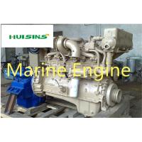 China Single Component Marine Ship Engine Spray Paint Anti - Rust 80 - 200μm / coat wholesale