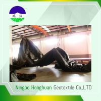 China Dewatering PP Geotube High Tensile Strength MWG500 Shore Protection wholesale