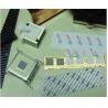 China Low Temperature Melting  Phase Changing Materials PCM 5.0 W/mK  T-PCM  T558 Hi-Flow PCS Kenflow wholesale