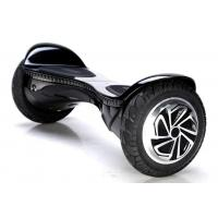 China Star Eagle HoverBoards Electric Scooters , 36v Electric Stand Up Scooter For Adults wholesale