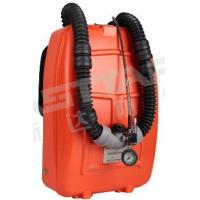 China 120mins Isolated Positive Pressure Oxygen Breathing Apparatus wholesale