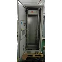 China DDTE068:Outdoor Telecom Shelter ,With Air Conditioning,PDU,For Telecom Base Station,IP55 wholesale